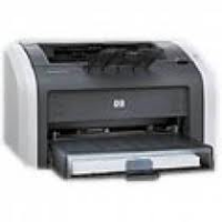 HP Laserjet 1010 Printer Q2460A - Refurbished