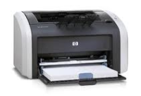 HP Laserjet 1012 Printer Q2461A - Refurbished