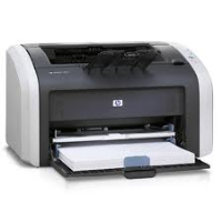 HP Laserjet 1015 Printer Q2462A - Refurbished