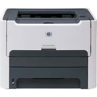HP Laserjet 1320Nw Printer Q5929A - Refurbished