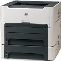 HP Laserjet 1320Tn Printer Q5930A - Refurbished
