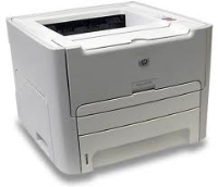 HP Laserjet 1160 Printer Q5933A - Refurbished