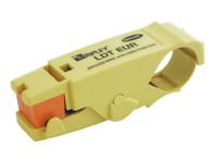 23880 PPC Universal cable stripper For N37, N46, N48, NAP48 cable - eet01