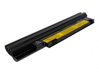 MBI55744 MicroBattery Laptop Battery for IBM/Lenovo 6 Cell Li-Ion 11.1V 5.2Ah 58wh - eet01