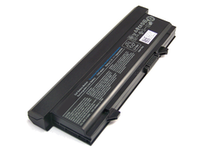 MBI1957 MicroBattery Laptop Battery for Dell 9 Cell Li-Ion 11.1V 7.8Ah 87wh - eet01