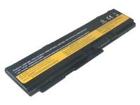 MBI55125 MicroBattery Laptop Battery for IBM/Lenovo 6 Cell Li-Ion 10.8V 4Ah 43wh - eet01