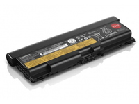 0A36307 Lenovo Battery 44++ (9 Cell) **New Retail** - eet01