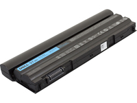 Dell Primary Battery 9 Cell 97Whr  P6YD6 - eet01