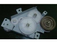 MicroSpareparts Swing plate assembly Compatible parts MSPS0025 - eet01