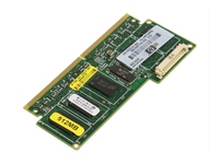 Hewlett Packard Enterprise Smart Array cache module, **Refurbished** RP000117381 - eet01