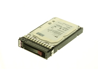 Hewlett Packard Enterprise 300GB 15.000Rpm 3,5 inch HS **Refurbished** 488060-001-RFB - eet01