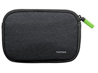 TomTom UNIVERSA CARRY CASE FOR 4.3IN AND 5IN 9UUA.001.59 - eet01