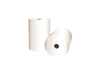 Capture Thermal Paper Roll - 58mm (W)  D-552-662 - eet01