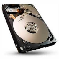 17P8734 IBM Spare 300Gb FC 4Gbps 15K E-DDM HDD Refurbished with 1 year warranty