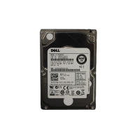 """5TFDD DELL 600Gb 10K 6Gbps SAS 2.5"""" HP HDD Refurbished with 1 year warranty"""