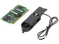 Hewlett Packard Enterprise Smart Array 1GB FBWC Gen8 **Refurbished** 631679-B21-RFB - eet01