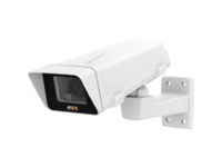 Axis M1125-E Outdoor, NEMA 4X IP66 And IK10-rated, lightweight 0750-001 - eet01