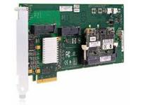Hewlett Packard Enterprise Smart Array E200/128MB Control **Refurbished** 411508-B21-RFB - eet01