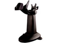 Capture Universal Stand For CA-SC-20200B CA-SS-1 - eet01