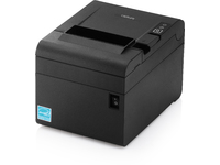 Capture Thermal Receipt Printer High quality direct thermal CA-PP-10000B - eet01