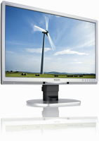 "Philips Philips Brilliance 225b1cs - Lcd Monitor - 22"" 225b1cs/00 - xep01"