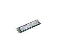 Lenovo Lenovo - Solid State Drive - 256 Gb - Internal - M.2 Card - For Thinkstation P410; P500; P700; P900 4xb0g69278 - xep01