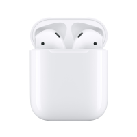 Apple Airpods 2019 **New Retail** MV7N2ZM/A - eet01