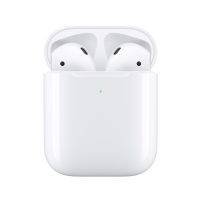 Apple Airpods 2019 **New Retail** MRXJ2ZM/A - eet01