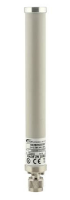 Mars Dual Band Omni Antenna Female connector with mount MA-DBO2458-6NF1 - eet01