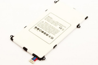 MicroBattery Battery for Tablet & eBook 18.2Wh Li-Pol 3.8V 4800mAh MBTAB0030 - eet01