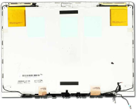 HP Lcd Back Cover For Wlan  L15502-001 - eet01