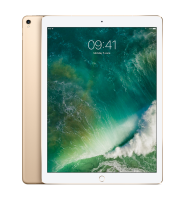 "Apple Apple 12.9-inch Ipad Pro Wi-fi + Cellular - 2nd Generation - Tablet - 256 Gb - 12.9"" - 3g  4g Mpa62nf/a - xep01"