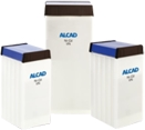 ALCAD Vantage Range Nickel-Cadmium Battery Manufacturers