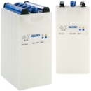 ALCAD Solar Range Nickel-Cadmium Battery Manufacturers