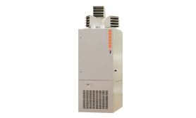 UK Supplier Of Cabinet Heaters