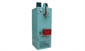 High Quality Cabinet Heating Systems