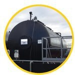 Fuel Oil Monitoring Systems