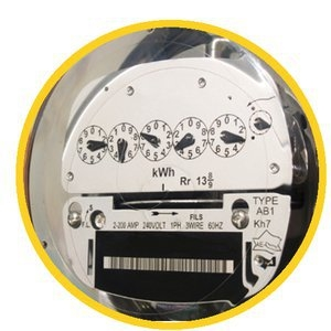 Automatic Meter Reading Solutions