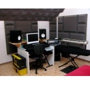 Acoustic Foam Panel Soundproofing Specialists