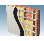 Green Glue Soundproofing Product Suppliers