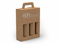 Secure Gift Box Packaging Solutions