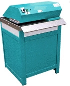 CP/320 Free Standing Void Filling Systems