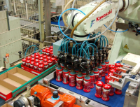Automation Solutions For The Food Sector