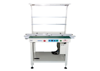 Production Line Linking Conveyors