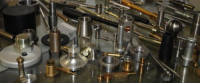 Barfed Component Production Solutions