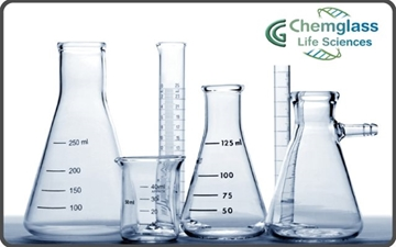 Specialist Supplier Of Laboratory Glassware