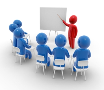 Bespoke On-site Training Services