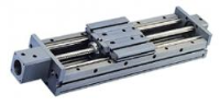 Ball Screw Unit - Ball Guided 2RB from Thomson Linear