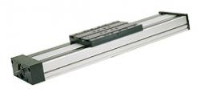 Belt Drive Unit - Ball Guided MLSM from Thomson Linear