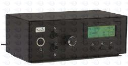 Advanced Digital Timed Valve Controller TS500R